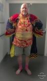 Emperor Holiday