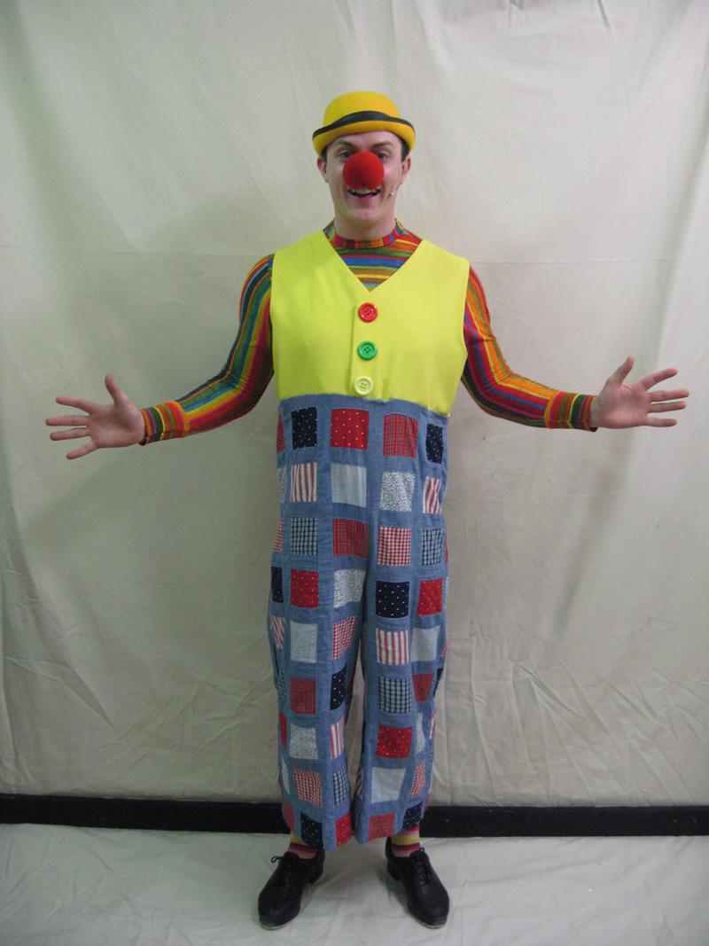 circus-clown-1