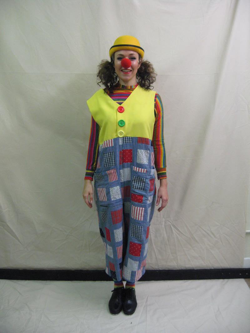 circus-clown-2