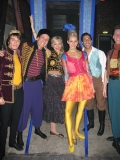 circus-group