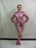 ensemble-circus-female-3