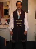 jack-basic-with-coat