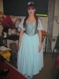 jill-blue-dress