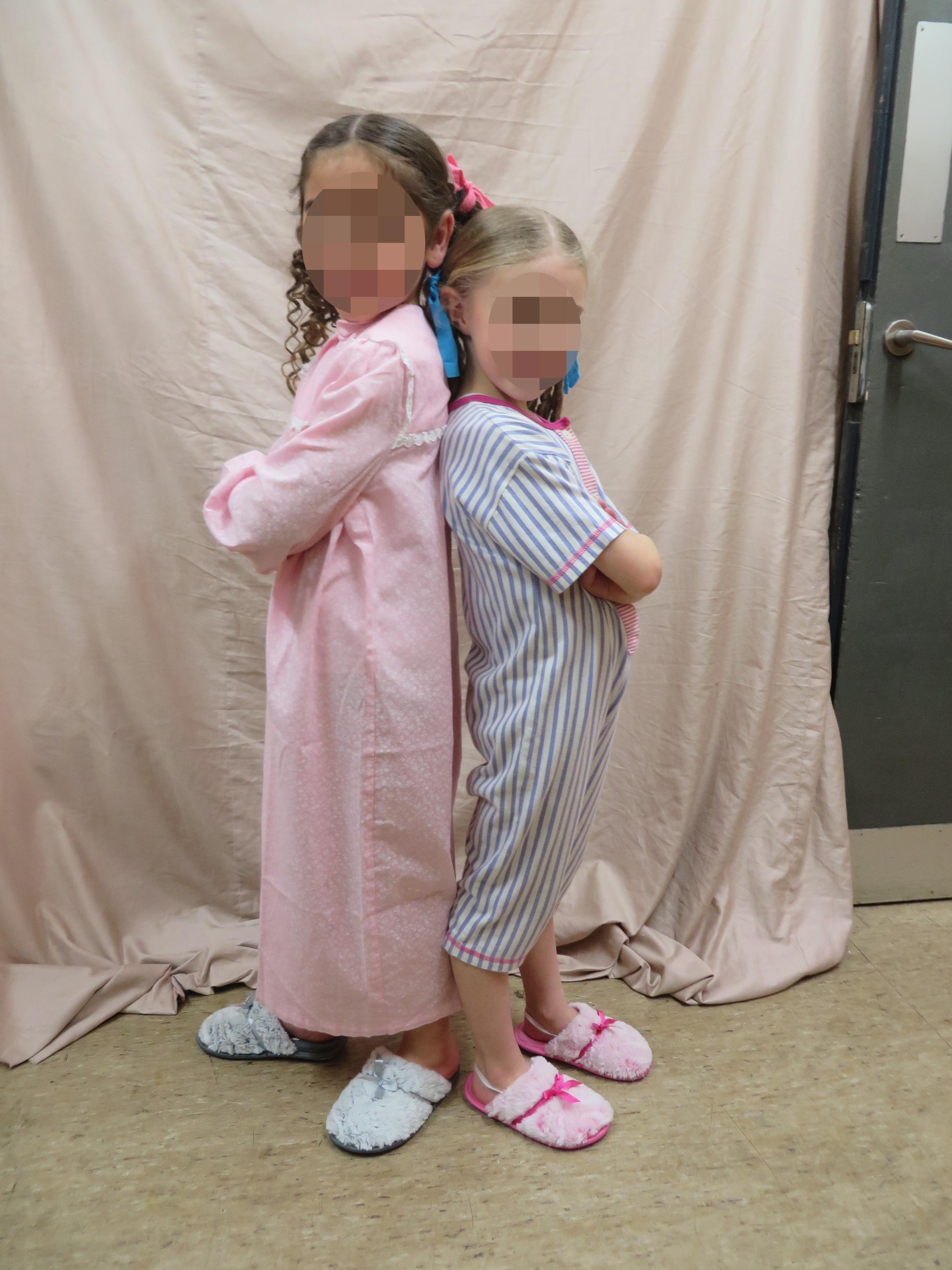 Babes Sleepwear (5)