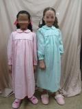 Babes Sleepwear (2)