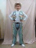 BE Cowboy (1)