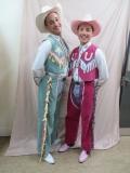 BE Cowboy (2)