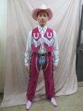 BE Cowboy (3)