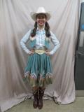 GE Cowgirl (2)