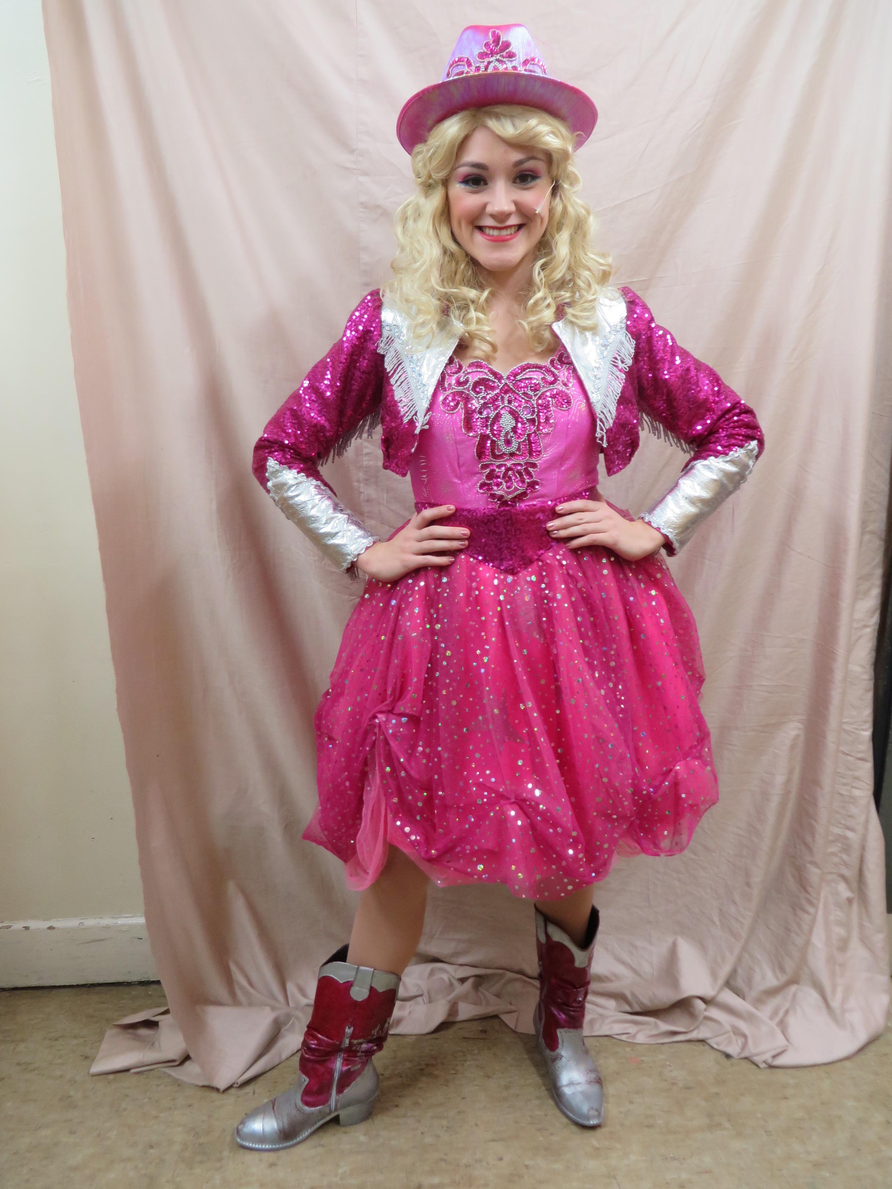 Fairy Basic (1)