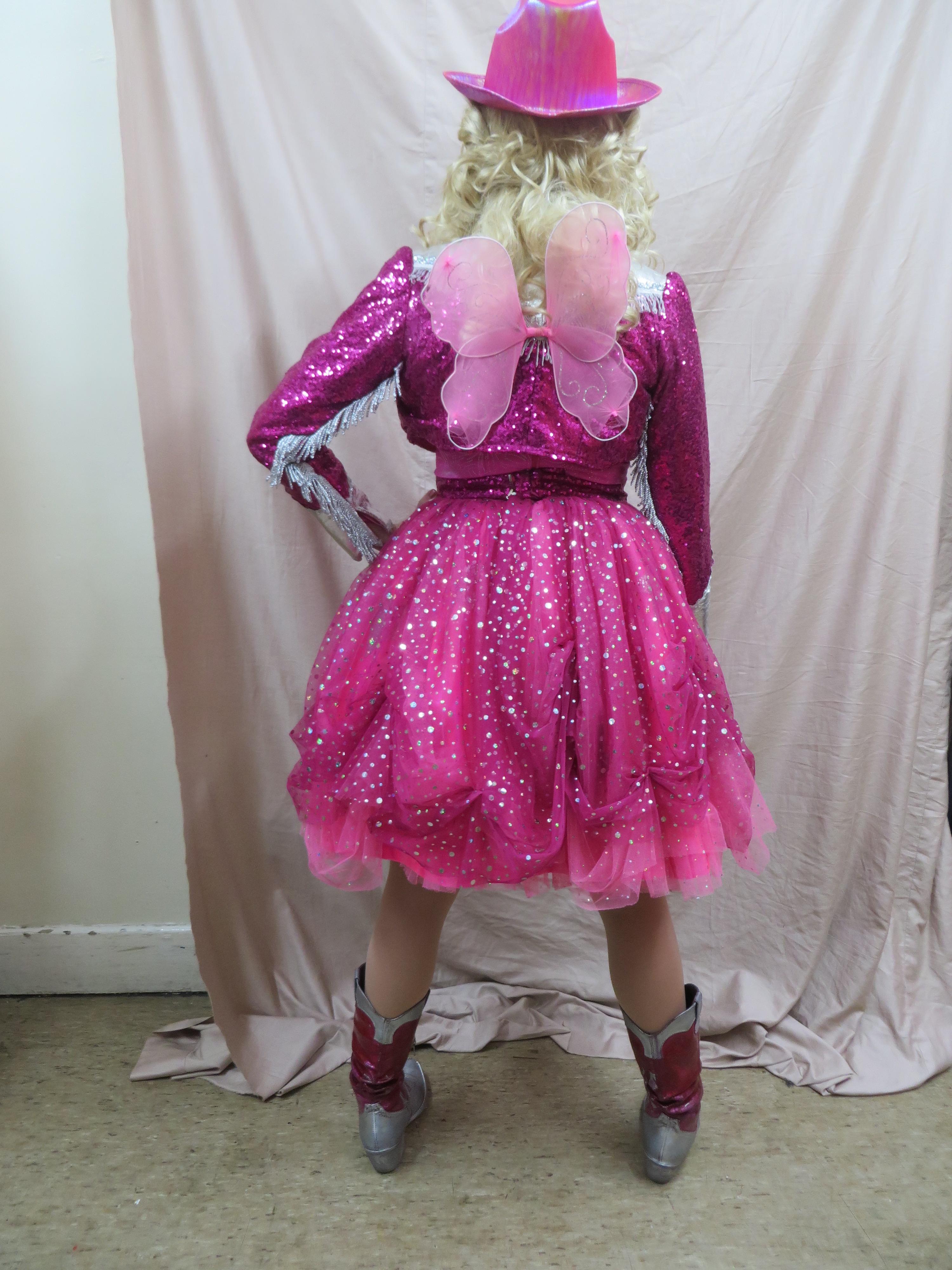 Fairy Basic (2)