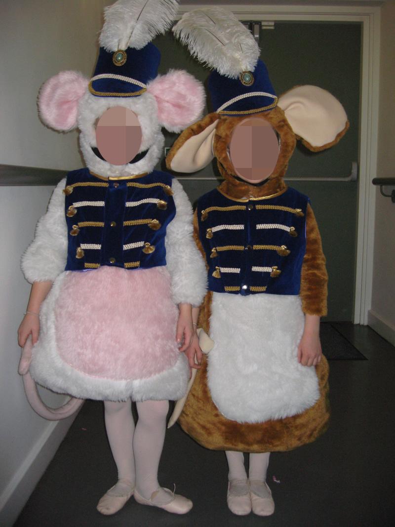 finale-mice-3-4