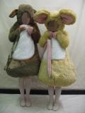 mice-1-2