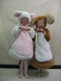 mice-7-8