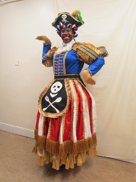 delilah-pirate