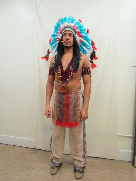 male-ensemble-indian-2