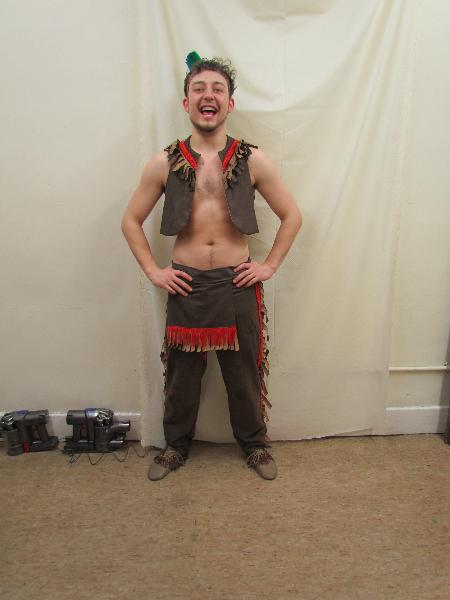 male-ensemble-indian-3