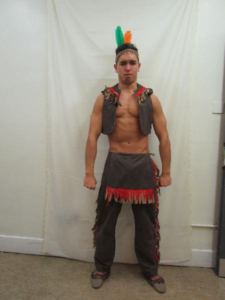 male-ensemble-indian-4