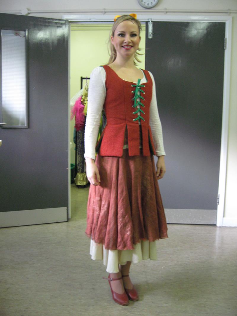 female-ensemble-villager-2