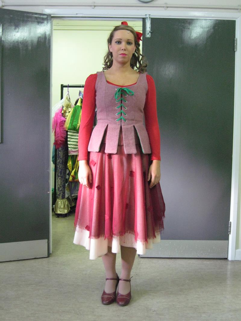 female-ensemble-villager-4