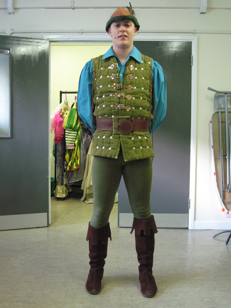male-ensemble-merry-man-2