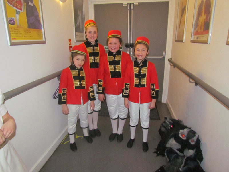 pageboys-4-of-5