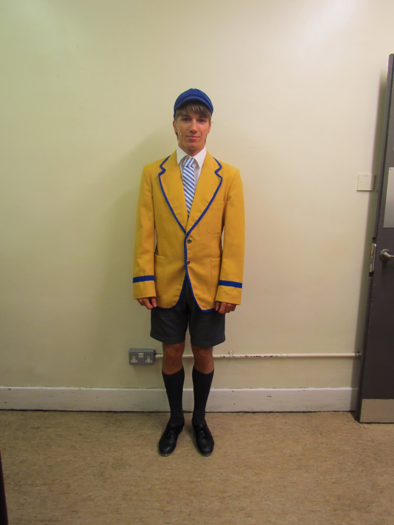 school-boy-male-1