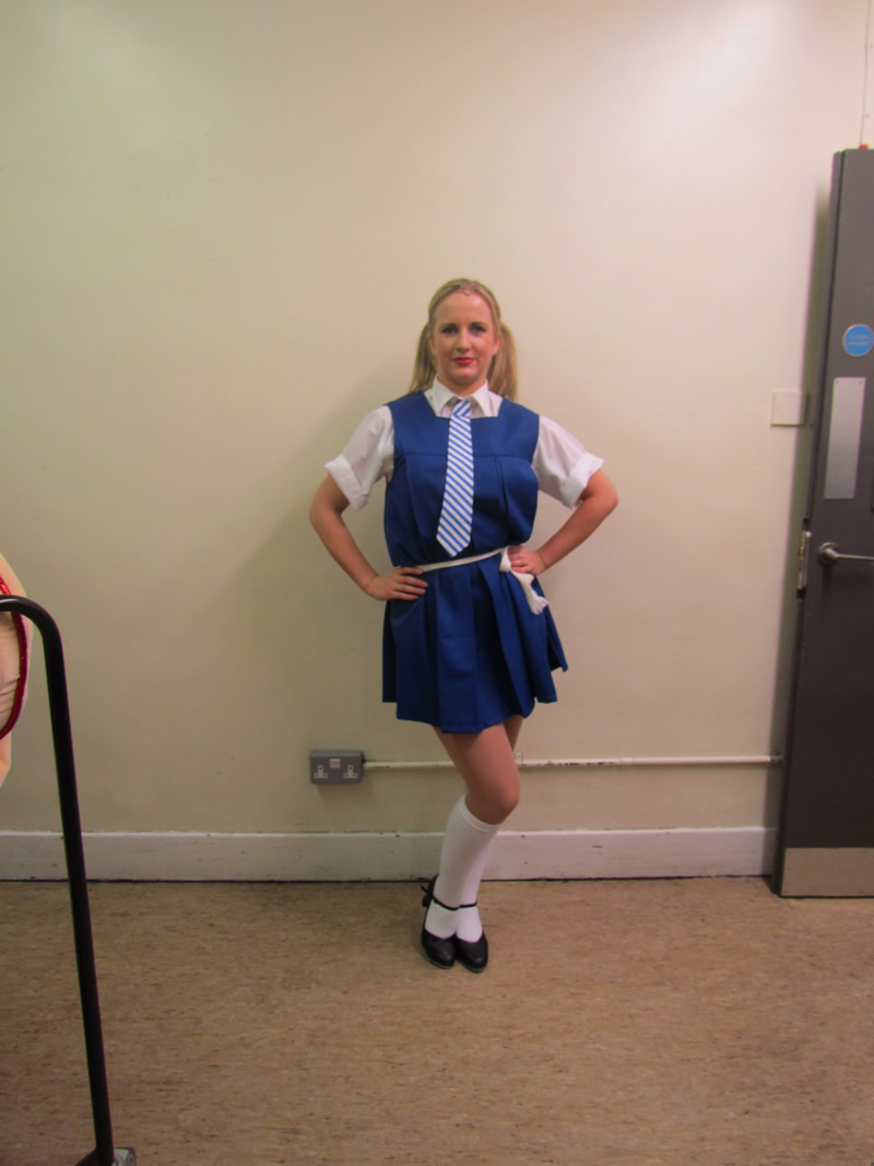 schoolgirl-female-1