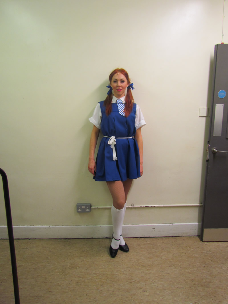 schoolgirl-female-2