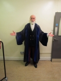leonardo-professor-with-wizard-robe
