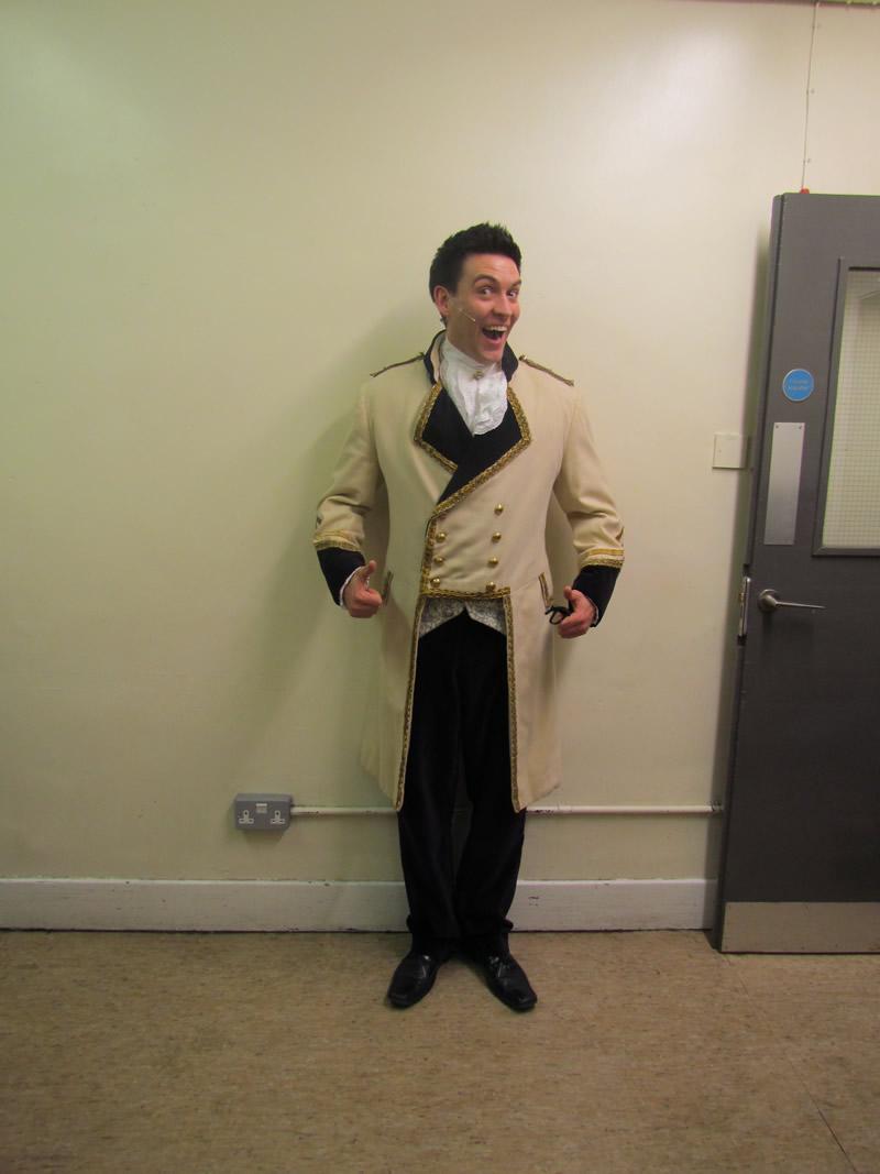prince-basic-with-coat