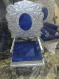 blue-throne-1