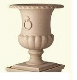 versaille-urn-480-or-590-height