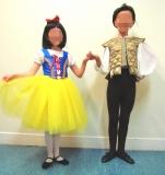 Ballet Duet IMG_0447
