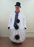 Snowman IMG_0129