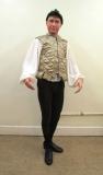 Ballet IMG_0065