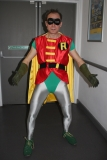 Superhero Robin IMG_0368