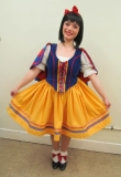Snow White basic (1)